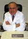 Jose Tissera, MD