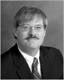 Russell Handy, MD