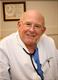 Charles Moore Jr, MD