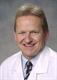 Richard Rinehardt, MD