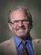 Steven Fiore, MD