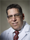 Kenneth Zaslav, MD