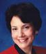 Valerie Buyse, MD