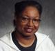 Angela Odom-Austin, MD