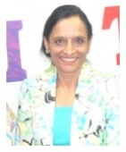Saileela Venkatesan, MD