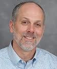Daniel Moynihan, MD