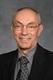 Kenneth Kraemer, MD