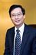Ben Chue, MD