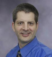 Gary Steven, MD