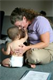 Kimberly Corpus, LMT,CIMI,CertifiedPediatricMassage