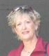 Lisa Squire, PhD, LP