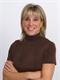 Linda Peterman, LMHC