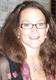 Cynthia Kindgren, LCPC