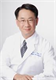 Theodore Kim, M.D.