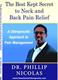 Phillip Nicolas, D.C.