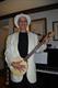 Jay Schlanger, OD