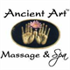 Ancient Art Massage &amp; Spa, LMT
