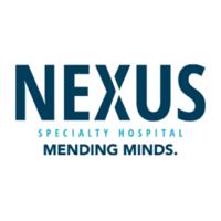 Nexus Specialty Hospital