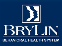 BryLin Hospital, Mental Health & Outpt Substance Abuse