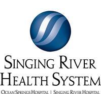 Singing River Hospital