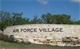 Air Force Village II