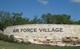 Air Force Village II