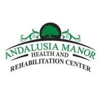 Andalusia Manor
