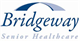 Bridgeway Care and Rehabilitation Center at Bridgewater