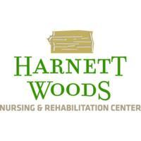 Harnett Woods Nursing & Rehabilitation Center
