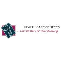 Calcutta Health Care Center