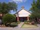 Cedar Creek Living Center