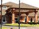 Christian Care Home