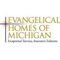 Evangelical Home - Saline