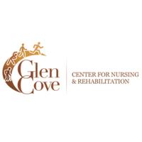 Glen Cove Center for Nursing & Rehabilitation