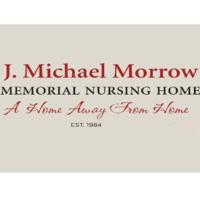 J Michael Morrow Memorial Nursing Home