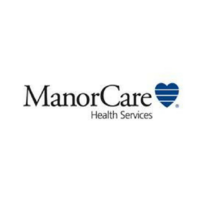 ManorCare Health Services - Fair Oaks