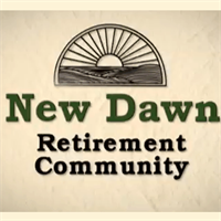 New Dawn Retirement Community