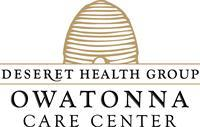 Owatonna Health Care Center