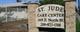 St. Jude Care Center