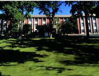 Regency Park Nursing and Rehabilitation Center