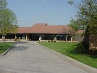 Rolling Hills Health Center