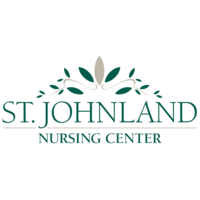 St. Johnland Nursing Center