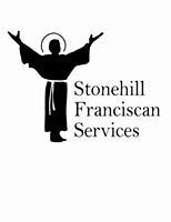 Stonehill Care Center