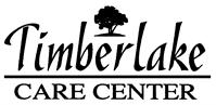 Timberlake Care Center