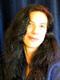 Tanya Vallianos, MA, LPC, ATR, NCC, EAP II