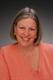 Elizabeth Kirkpatrick, MS, RD, LDN