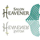 Salon Heavener, Owner