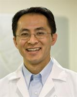 John Tang, MD