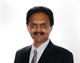 Kamlesh Patel, DMD