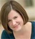 Jennifer Harned Adams, Ph.D.